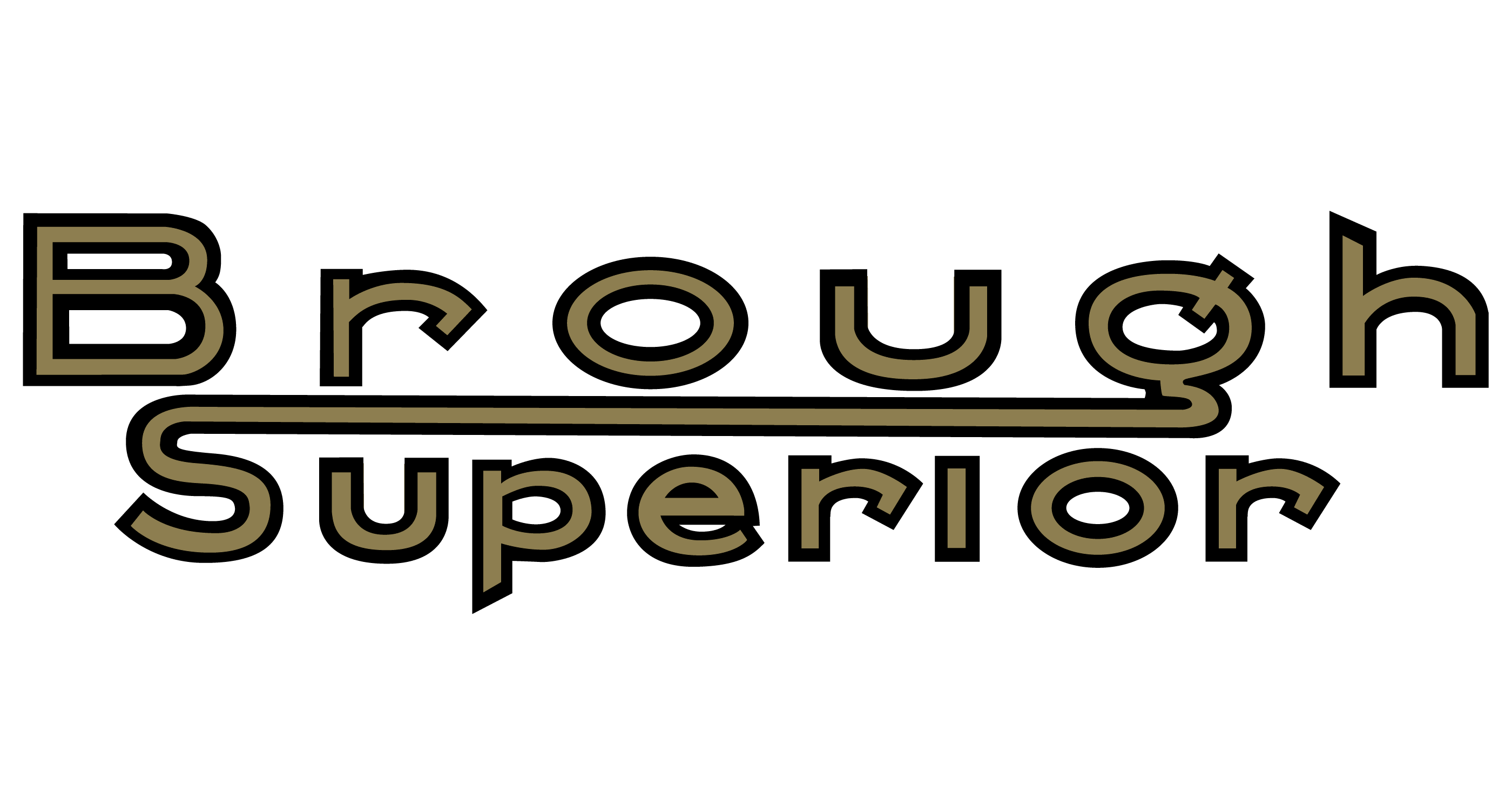 WeareGROUP logoQ