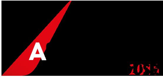 Toulouse Aeromart